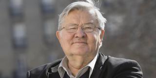 Jean-Marie Pelt