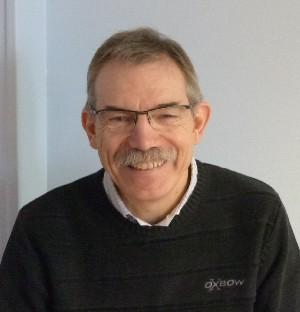 Jean-Jacques Laplante