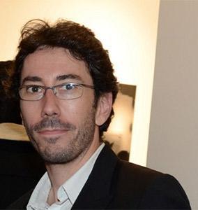 Julien Neutres