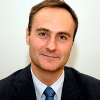 Julien Damon