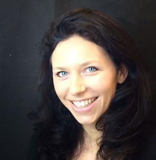 Diane Kanbalz