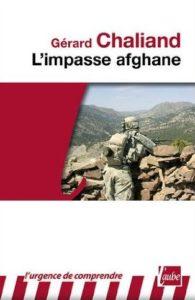 L'impasse afghane
