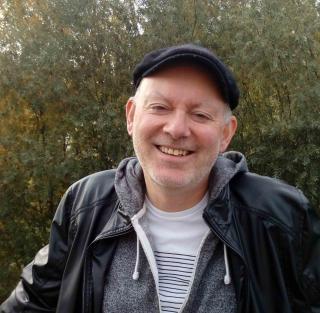Jacques Lindecker