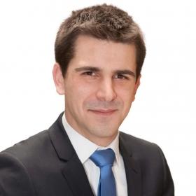 Mathieu Hanotin