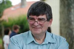 Michel Griffon