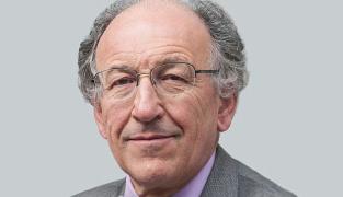 Michel Micheau