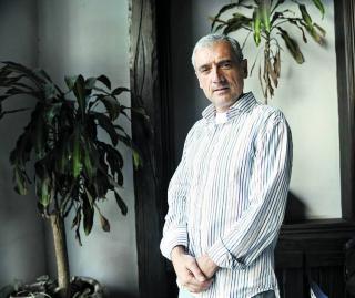 Michel Peroni