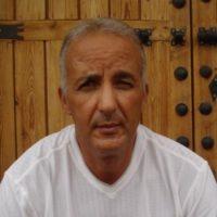 Mohamed Nedali