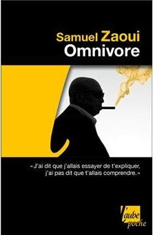 Omnivore