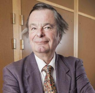 Jean-Pierre Orfeuil