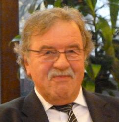 Pierre Frackowiak