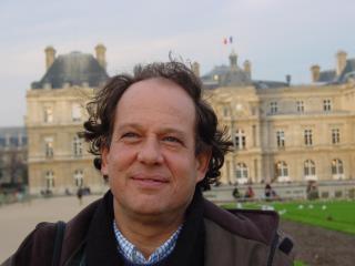 Jean Claude Ameisen