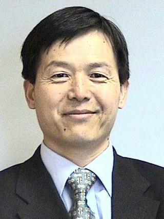 Han Huaiyuan