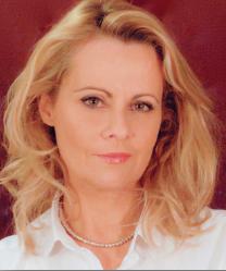 Virginie Martin