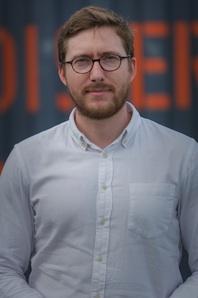 Pierre Rondeau