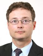 Pierre Sallenave