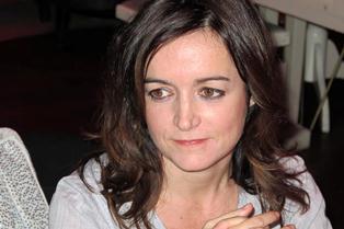 Sandrine Prévot