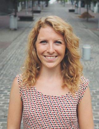 Céline Schoen