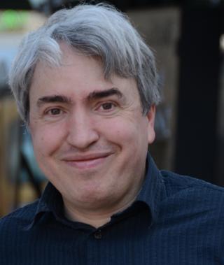Olivier Szulzynger