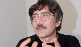 Victor Paskov